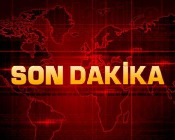 İstanbul'da iş yerine EYP'li saldırı