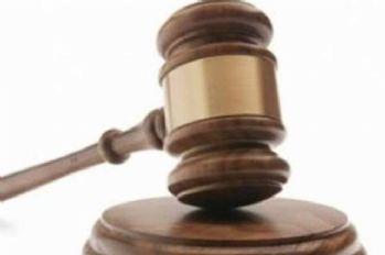 Koza-İpek Holding davasında 3 tahliye