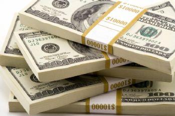 Dolar, MB kararı sonrası yükselişe geçti