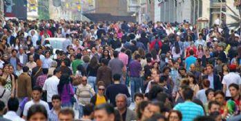 İstanbul'da 103 sokağın ismi değiştirildi