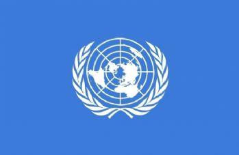 BM: 'Cenevre görüşmeleri başarısız oldu'