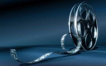Yılın en çok izlenen filmleri belli oldu