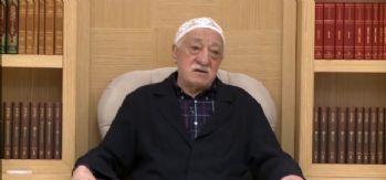 Tahliye talimatının delili Fevzi Yazıcı'dan ele geçirildi