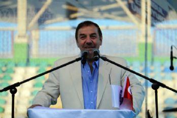 Esenyurt Belediyesi: Başkanımız kendi isteğiyle istifa etti