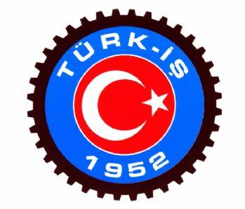 Türk-İş'in asgari ücret talebi
