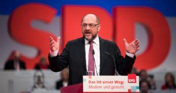 Almanya'da hükümet bir türlü kurulamıyor