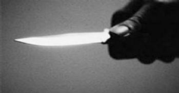 Hollanda'da bıçaklı saldırgan paniği