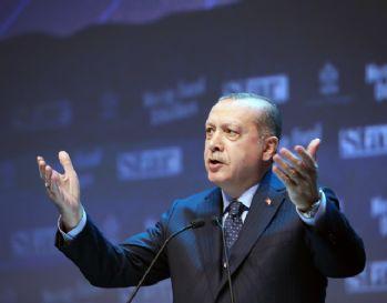 'Kudüs giderse Medine'yi koruyamayız'