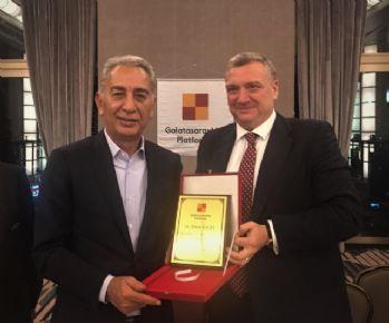Adnan Polat: 'Galatasaray'ın iyileşeceğine inanmıyorum'