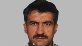 Gülen'in yeğeni lüks sitede yakalanmış