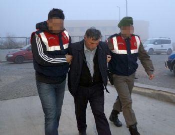 Kayıp 5 kişilik aileyle ilgili bir kişi daha tutuklandı