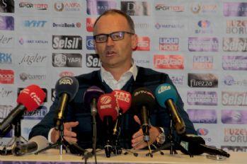 'Beşiktaş haklı bir galibiyet aldı'