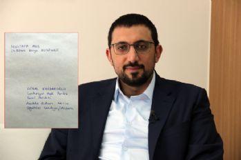 Akış'tan Lıçıdaroğlu'na 'yavuz hırsız' benzetmesi