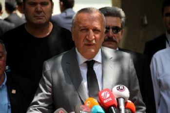 Mehmet Ağar, Hüseyin Çapkın için tanıklık yaptı