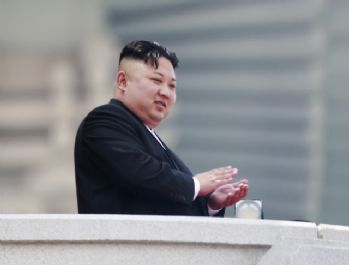 Kuzey Kore'den ABD'ye ret