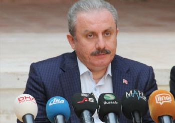 AK Parti'den flaş erken seçim açıklaması!