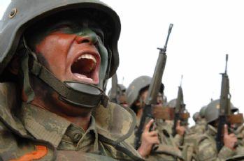 Bingöl'de 6 terörist etkisiz hale getirildi