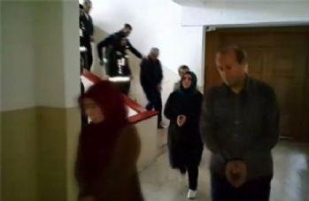 Gülen'in yeğeni ve 33 FETÖ'cü tutuklandı