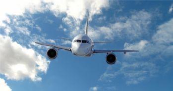 Serbest rota uygulaması uçuş sürelerini azaltacak