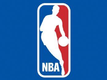 NBA All-Star oylaması yarın başlıyor