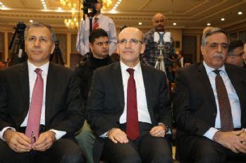'Türkiye Irak'ın en iyi ortağı olacak'
