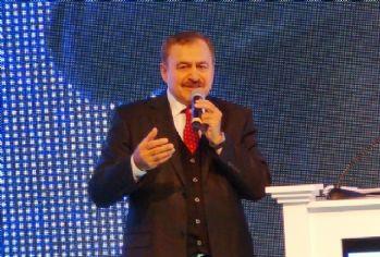 Mardin'e büyük yatırım