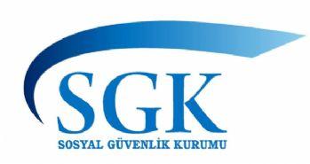 SGK'dan milyonları ilgilendiren açıklama
