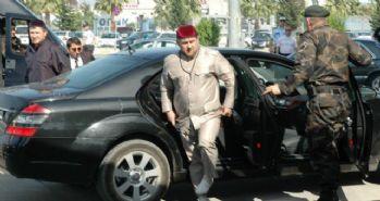 ABD, Çeçenistan liderini yaptırım listesine ekledi