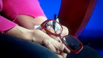 Emanet gözlükle 30 bin TL kazandı