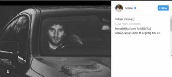 Beşiktaş taraftarını heyecanlandıran açıklama