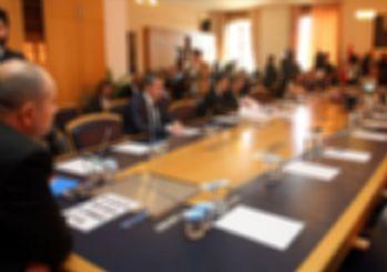 OHAL Komisyonu göreve iade ve red sonuçları