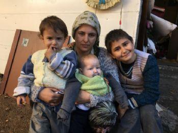 İzmir'deki o aile için bakanlık devreye girdi