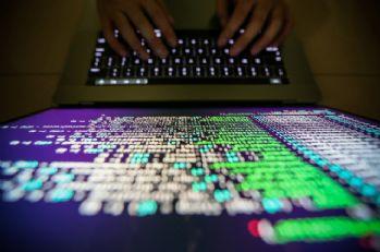 PKK'nın sitelerine Türk hackerlardan darbe