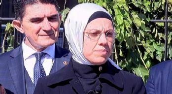 Ravza Kavakcı Kan'dan '28 Şubat davası' yorumu