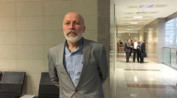 Mustafa Yaman'a ilk duruşmada beraat