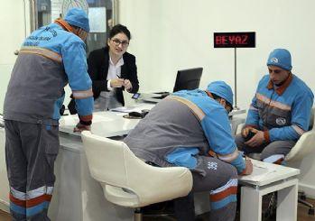 Taşeron işçiler dikkat! Bakanlık uyardı: Perşembe son gün!
