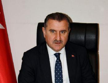 'Euro 2024 için Türkiye adaylık noktasında iddialı'