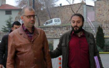 FETÖ'nün 'Nevşehir il abisi' tutuklandı