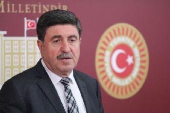 HDP'li Tan'a 15 yıla kadar hapis istemi