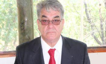 15 Temmuz'da imamı darp eden belediye başkanının cezası belli oldu