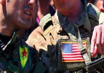 ABD Suriye'de sınır gücü kurmaktan vazgeçti