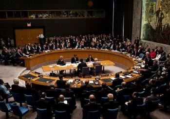 BM Sözcücü: Türkiye'nin Afrin operasyonu endişe verici