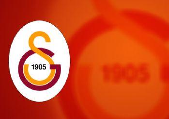 İşte Galatasaray'ın yeni başkanı
