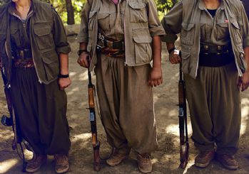 Terör örgütü YPG'den hain Afrin planı!