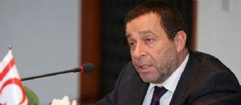 DP Genel Başkanı Denktaş'tan Afrin açıklaması