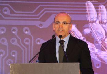 'Afrin operasyonunun ekonomiye etkisi...'