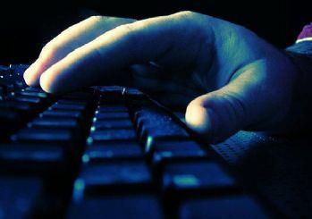 Sosyal medyada 'Zeytin Dalı' operasyonu: 24 gözaltı