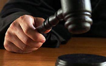 ByLock kullanan savcıya 6 yıl 9 ay hapis