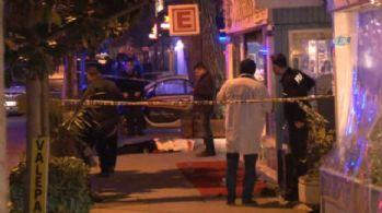 Kadıköy'de 2 kişinin öldüğü kavgayla ilgili 1 tutuklama