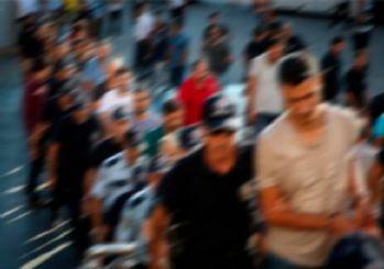 12 ilde FETÖ operasyonu: 70 gözaltı kararı